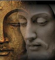 buddhaAndJesus.jpg
