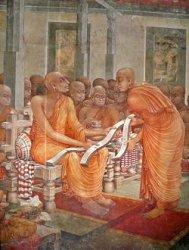 buddhaghosa.jpg