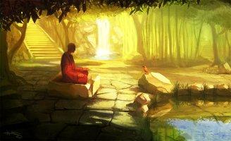 mindfulnessOfBreathing.jpg