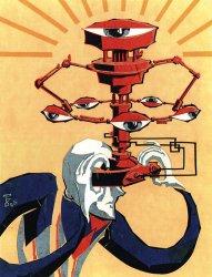 omniscience.jpg
